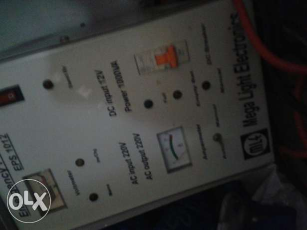 UPS 1000w for sale