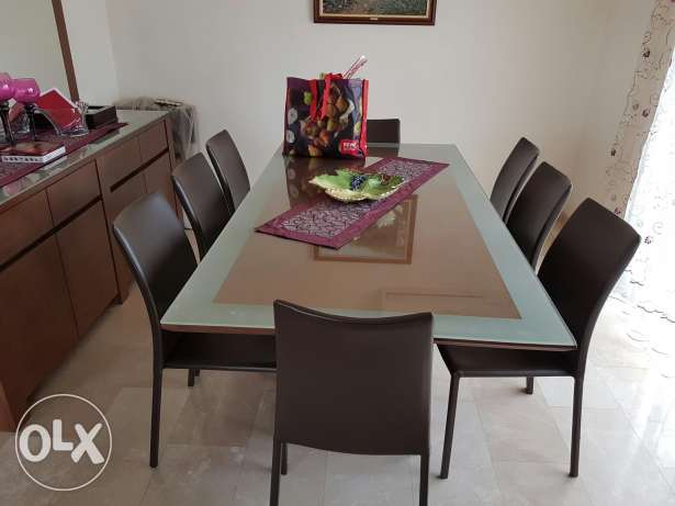 Apartment for rent in the heart of Beirut راس  بيروت -  3