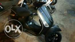 Vespa 2015 For sale