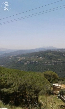 Hot deals!!! Apartments for rent in Bait Mery