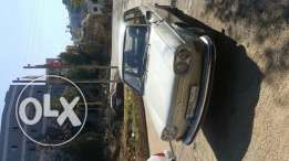 Collection car vw 411 for sale