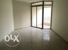 Ras Nabeh: 120m apartment for sale
