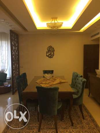 Ras Nabeh: 210m apartment for sale(hot deal) راس النبع -  2