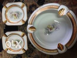 Limoges-France Porcelain for sale contact by whatsapp