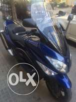 TMAX For Sale/Very good Condition