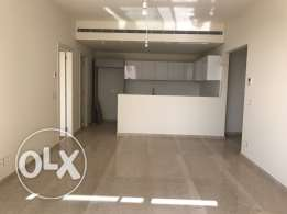 new and luxurious apartment for sale in achrafieh mono