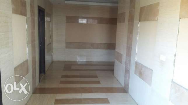 3 bedrooms appartment for rent or sale fanar beirut