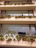 Apartments for RentBeit Misk brand new 2 bed apartment