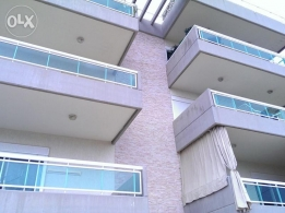 appartment to rent in amchit 200sqm