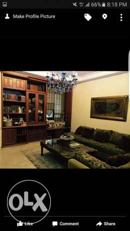 apartment in jnah near summerland راس  بيروت -  6