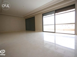 300 SQM Apartment for Rent in Beirut, Tallet Al Khayyat AP4003
