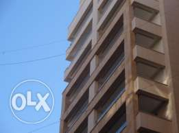 Apartment in excellent condition in a quiet residential neighborhood