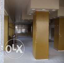 Shop for RENT - Ashrafieh 200 SQM