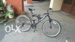 Hummer cycle for sale