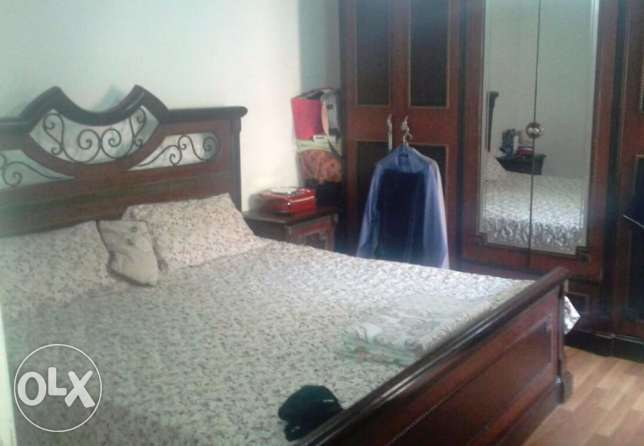 apartment for sale شويفات -  4