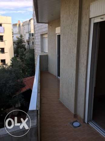 Mansourieh - 3BDR Apartment for Rent