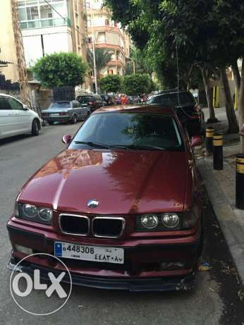 Bmw boy for sale الملعب -  3