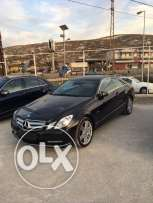mercedes e200 mod 2012 germany eco bi xenon