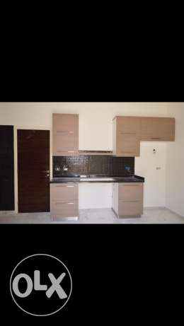 Appartment for sale Hboub جبيل -  2