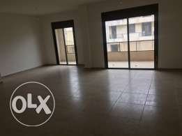 duplex for sale in sabtieh