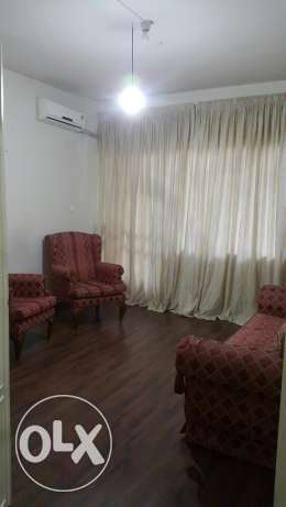 rooms for rent in achrafieh near ABC & AUST & SPINNEYS FOR GIRLS ONLY.