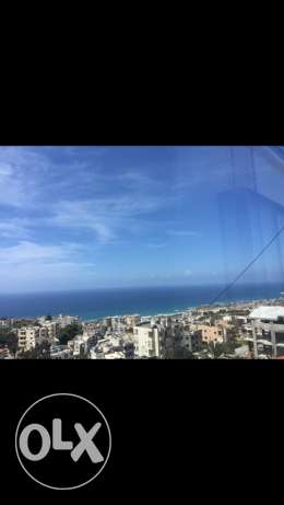 Apartment for rent , only for families , Jbeil mastita 400$