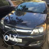 opel corsa 2009 for sale