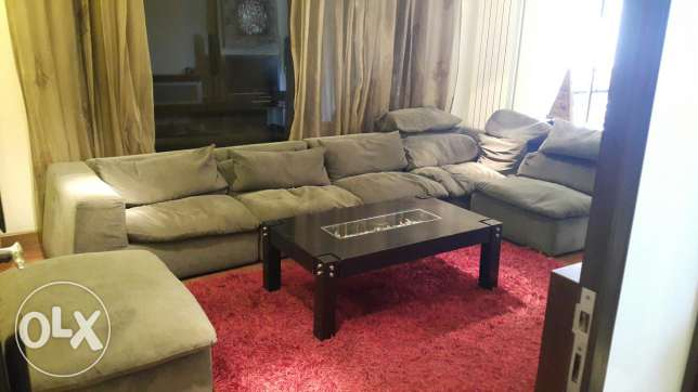 Apartment Super delux حازمية -  5