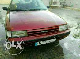 Toyota Carina 2 for sale