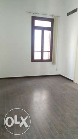 office for rent in downtown beirut