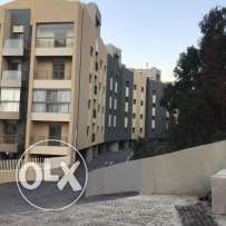 Apartment for sale in Hazmieh-New Mar Takla