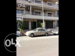 Apartment for sale in Dawhat Aramoun