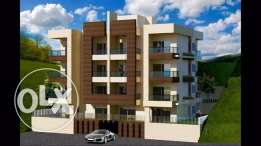 Apartments for sale in Fanar
