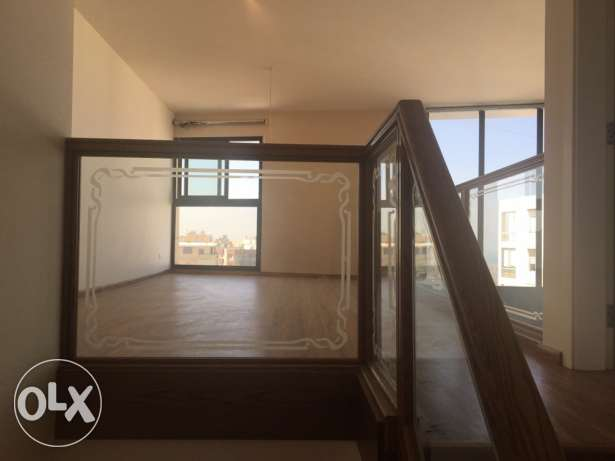 appartment in rihanieh for sale بعبدا -  6