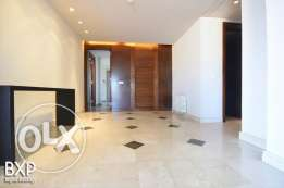 490 SQM Apartment for Rent in Beirut, Clemenceau AP5267