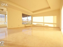 350 SQM Apartment for Rent in Beirut, Verdun AP4144