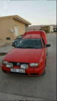رابيد كادي 2003 كيان rapid caddy