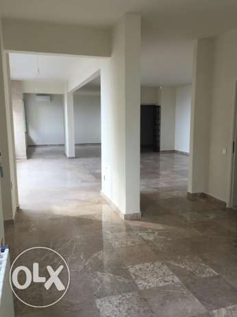 Fully renovated apartment in naccache rabieh. Calm Area سن الفيل -  1