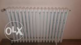 radiateur for sale