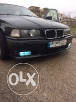 bmw 325 for sale or trade 3a 525 otomatik