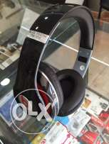 Bluetooth headphone beats