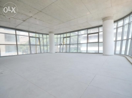 110 SQM Office for Rent in Beirut, Badaro OF3990
