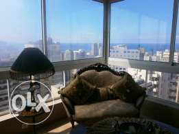 MG446,Luxurious apartment for sale in Tallet El Khayat, 358 sqm, 12th