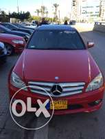 for sale c350