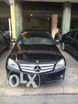 mercedes-benz c200 kompresser
