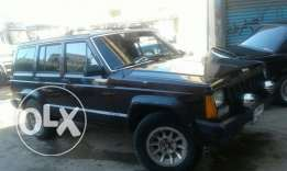 Jeep model 88 for sale or trade