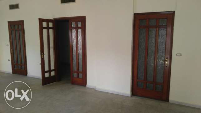 Owner of the house on Salim Slam, one week offer only