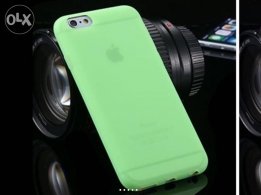 Best rubber cover for iphone 6-6s