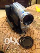 camera for sale