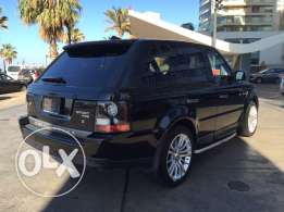 Range Rover cleannn super ra2e3 1 owner